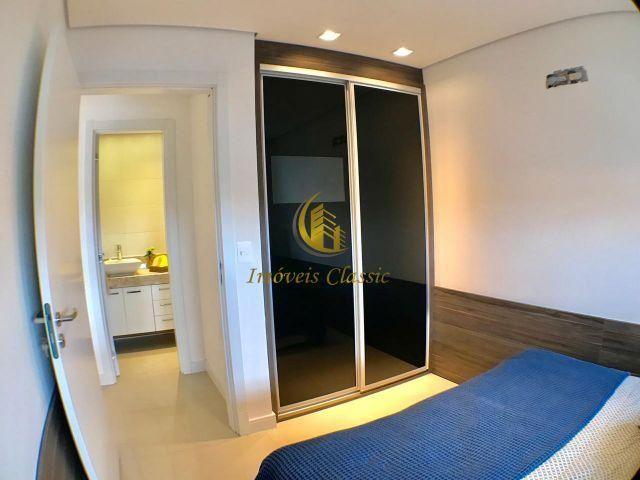 Apartamento à venda com 1 dormitórios em Navegantes, Capão da canoa cod:1173 - Foto 17