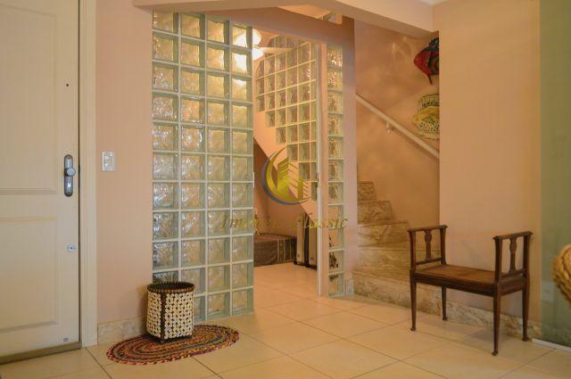 Apartamento à venda com 2 dormitórios em Centro, Capão da canoa cod:318 - Foto 19