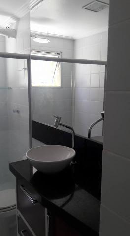3/4 terreo com suite Condômino rua principal 199.000,00 - Foto 16