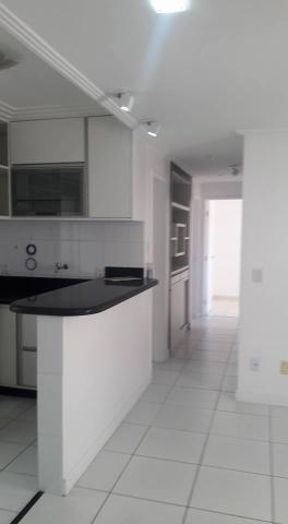 3/4 terreo com suite Condômino rua principal 199.000,00 - Foto 6