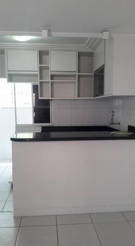 3/4 terreo com suite Condômino rua principal 199.000,00 - Foto 2