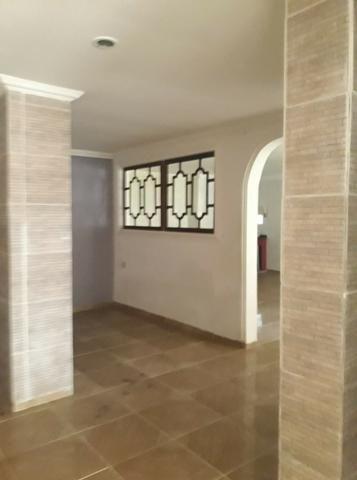 Belíssima Casa Espaçosa Em Monte Verde 3 Vagas, Com Área De Lazer/ 9  * - Foto 7