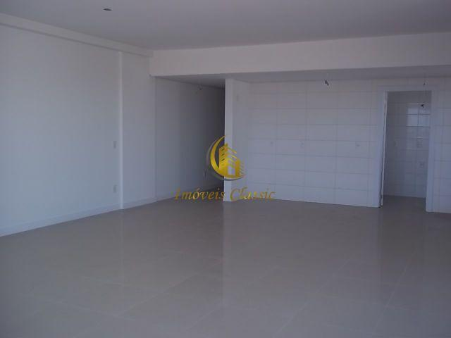 Apartamento à venda com 4 dormitórios em Navegantes, Capão da canoa cod:108 - Foto 12