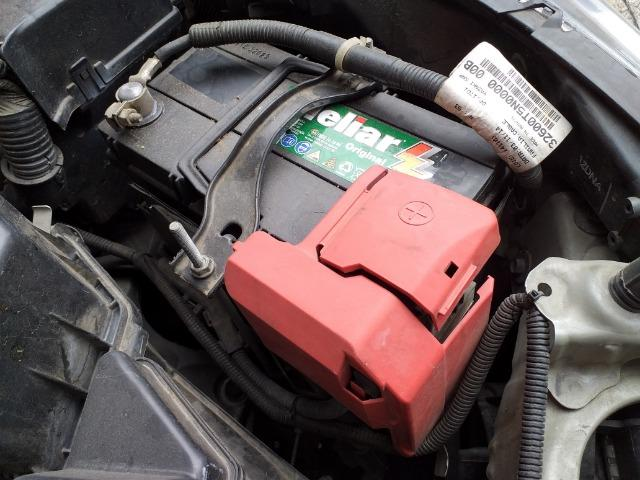 Honda Fit DX 1.5 MT - Foto 13