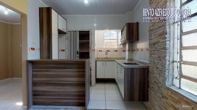 Casa à venda com 3 dormitórios em Nonoai, Porto alegre cod:6609 - Foto 20
