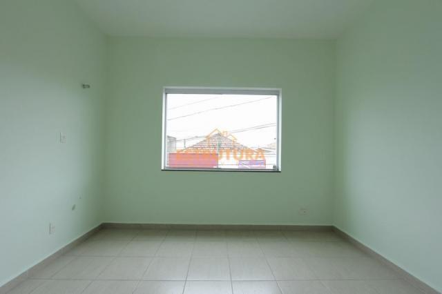 Casa para alugar, 80 m² por R$ 1.300,00/mês - Centro - Rio Claro/SP - Foto 6