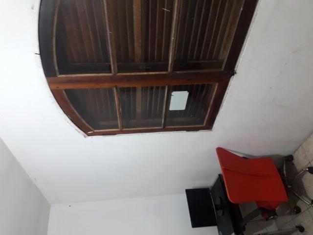 Quarto mobilhado - Foto 2