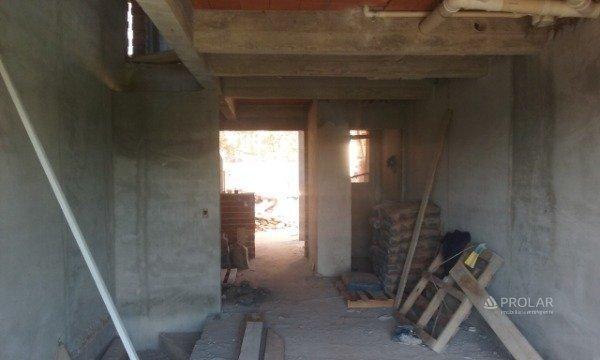 Casa à venda com 3 dormitórios em Santa catarina, Caxias do sul cod:11434 - Foto 10