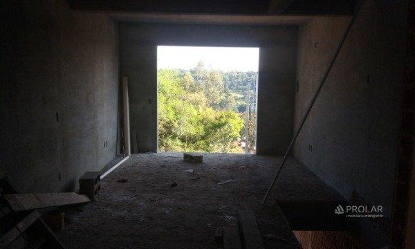 Casa à venda com 3 dormitórios em Santa catarina, Caxias do sul cod:11434 - Foto 8