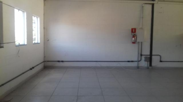 Galpão/depósito/armazém para alugar em Ayrosa, Osasco cod:259-IM202773 - Foto 14