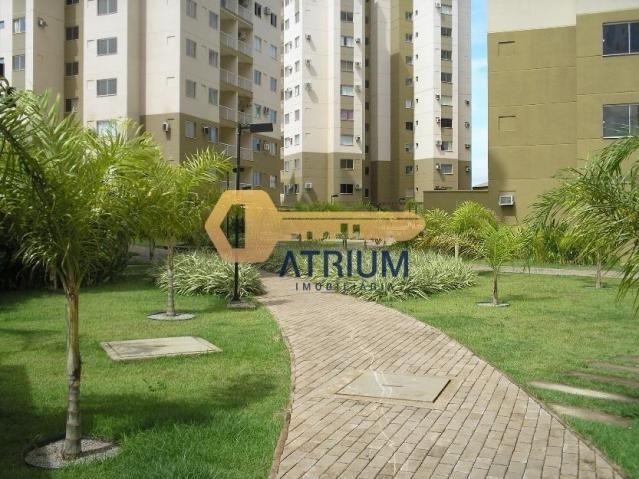 Apartamento à venda, 3 quartos, 1 vaga, Rio Madeira - Porto Velho/RO