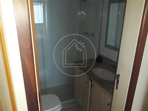 Apartamento à venda com 2 dormitórios em Meier, Rio de janeiro cod:865565 - Foto 12