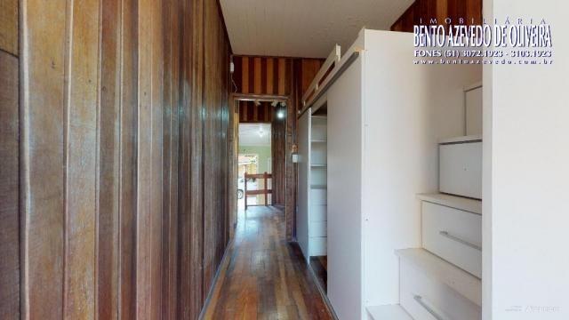 Casa à venda com 3 dormitórios em Nonoai, Porto alegre cod:6609 - Foto 16