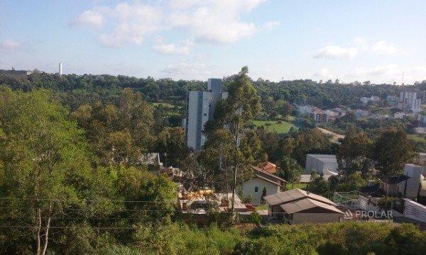 Casa à venda com 3 dormitórios em Santa catarina, Caxias do sul cod:11434 - Foto 16