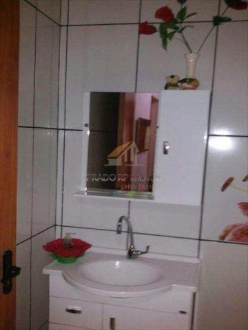Casa à venda com 3 dormitórios em Planalto verde, Ribeirão preto cod:42200 - Foto 8