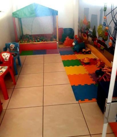 Apartamento Reserva Buriti 2 quartos no Setor Vila Rosa - Foto 18