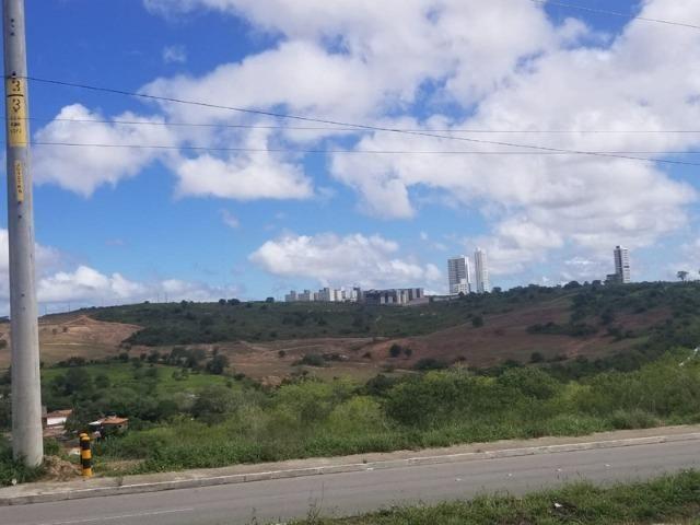 Terreno no Indianópolis ao lado do Caruaru Shopping com mensais de 399,00 - Foto 4