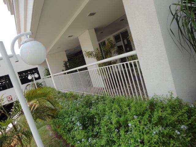 Apartamento Innovare Condomínio Clube Sol da manhã 2 Vagas individuais - Foto 16