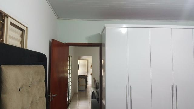 Linda Chácara para lazer ou Moradia a 3 km de Cuiabá Aceito propostas - Foto 7