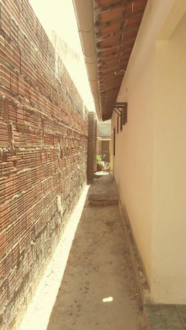 Casa a venda em beberibe - Foto 17