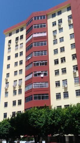Apartamento, 03 quartos sendo 01 suíte, lazer completo