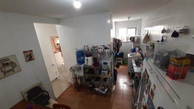 Apartamento no Benfica, 03 quartos sendo 01 suíte - Foto 10