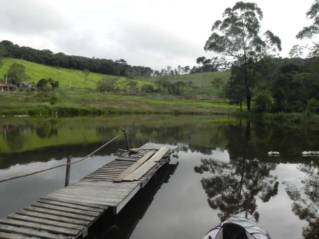 Agt-ótimo terreno para construir chacará na região de Mairiporã