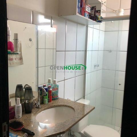 Apartamento De 2 Quartos Sendo 1 Suíte, Na Cidade Nova 8, Pronto Pra Morar !!! - Foto 18