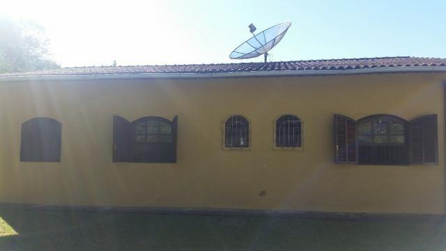 Sitio em São Lourenço da Serra / Juquitiba - Foto 16