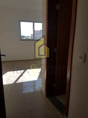 G*M*Apartamento preço abaixo do mercado, ótima oportunidade. 48  * - Foto 3