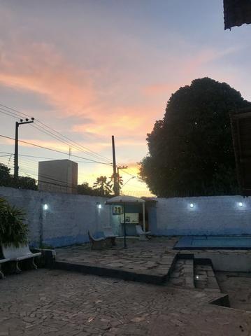 Casa no Turu (já está alugada REVEILLON) - Foto 4