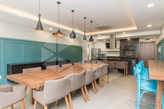 Apartamento para alugar com 2 dormitórios em , cod:I-018723 - Foto 7