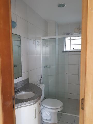 Apartamento de 1 quarto Vista Mar - Foto 10