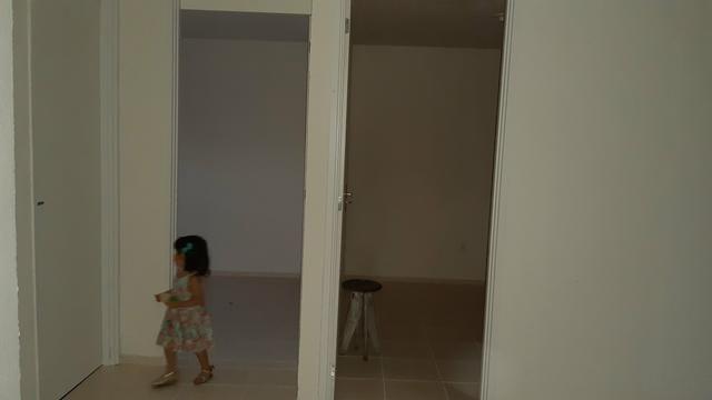 Troco apartamento em casa - Foto 8