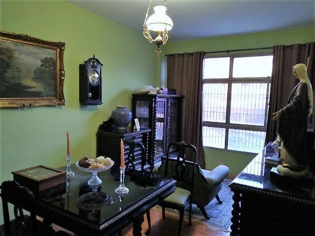 Bom apartamento, 1quarto, Meier, documentação perfeita - Foto 2