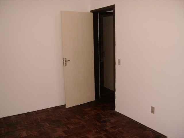 Apartamento para alugar com 2 dormitórios em Nonoai, Porto alegre cod:L00672 - Foto 7