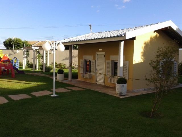 Apartamento Innovare Condomínio Clube Sol da manhã 2 Vagas individuais - Foto 12