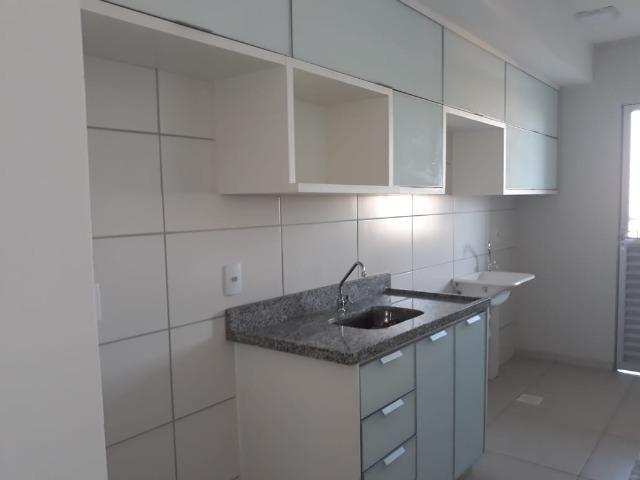 Apartamento Reserva Buriti 2 quartos no Setor Vila Rosa - Foto 7
