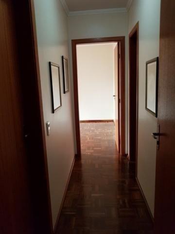 Apartamento para alugar com 2 dormitórios em Nonoai, Porto alegre cod:L01762 - Foto 7
