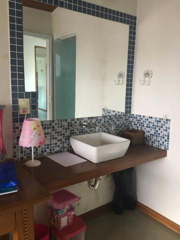 Casa Com Vista Panorâmica da Serra da Mantiqueira - Quatis-RJ - Foto 11