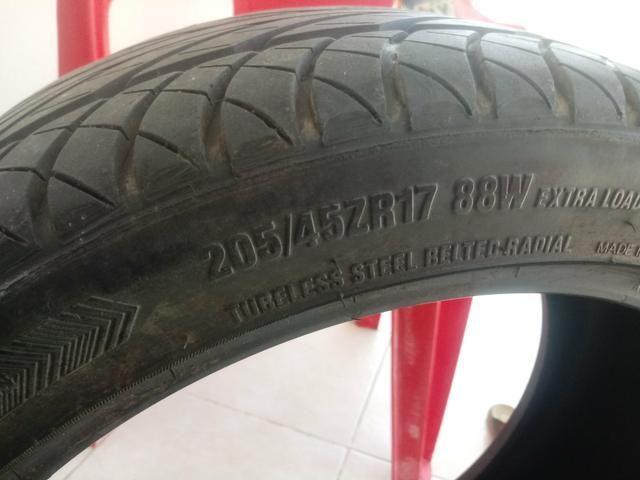 Vendo pneu - Foto 4