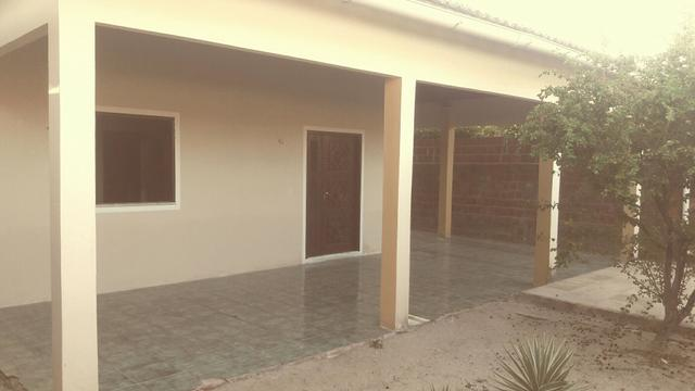 Casa a venda em beberibe - Foto 2