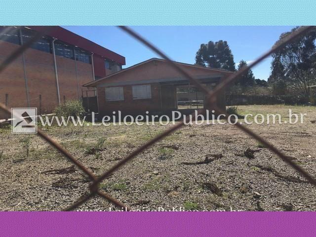 Caxias Do Sul (rs): Lote Residencial Nº 03 yjtgw hqcvd