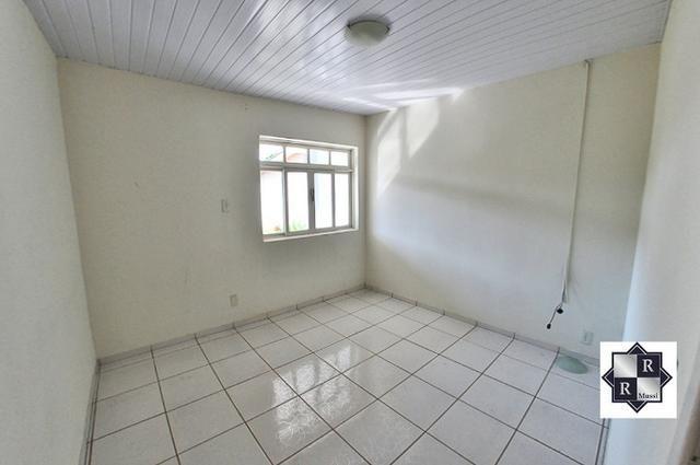 Casa com 2 dormitórios à venda, 101 m² - Boa Vista - Canoinhas/SC - Foto 12