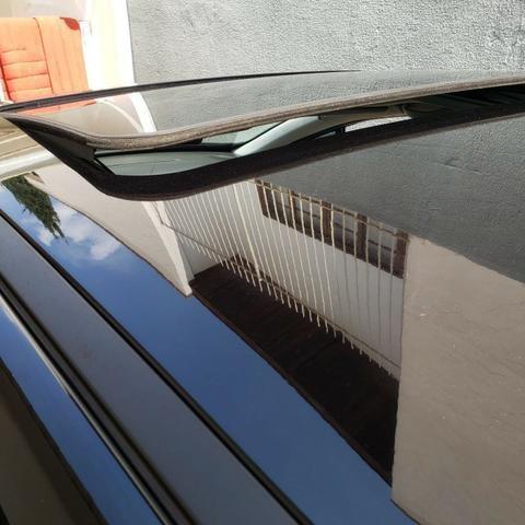 Imperdível! Peugeot 307 Soleil 1.6V - Completo + Teto Solar - Foto 12