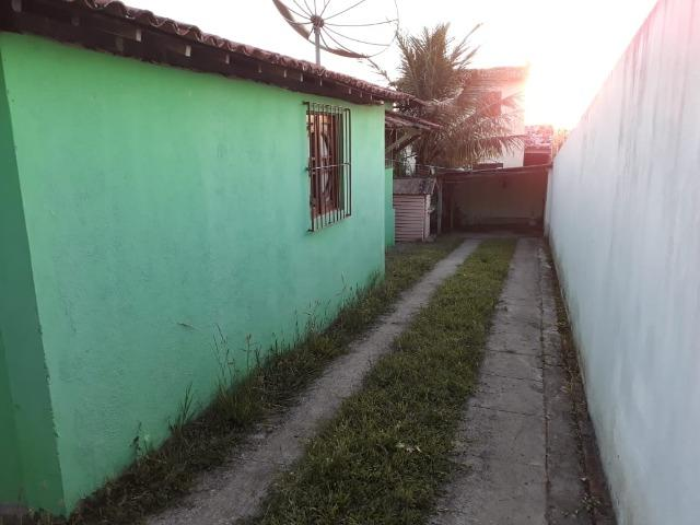 Casa para aluguel anual em Gravatá Ref.49 - Foto 19
