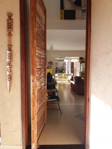 Rua 2 - casa 3 quartos escriturada - Foto 4