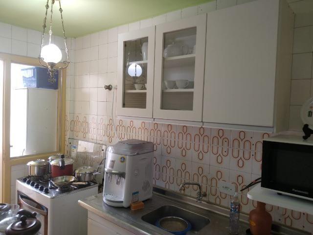 Bom apartamento, 1quarto, Meier, documentação perfeita - Foto 13