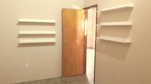 Casa a venda em beberibe - Foto 6