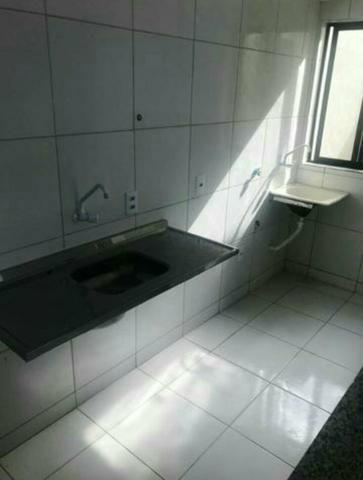 Apartamento três quartos, no melhor do Passaré, preço de oportunidade! - Foto 7